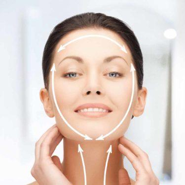 F-Lifting-cervico-facial-inferieur