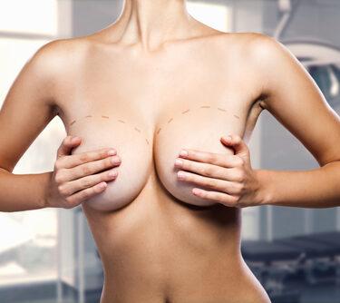 lipofilling mammaire tunisie
