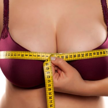 reduction mammaire tunisie