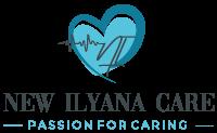 Newilyana Care